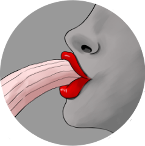 Foreplay sexting apps Sexty